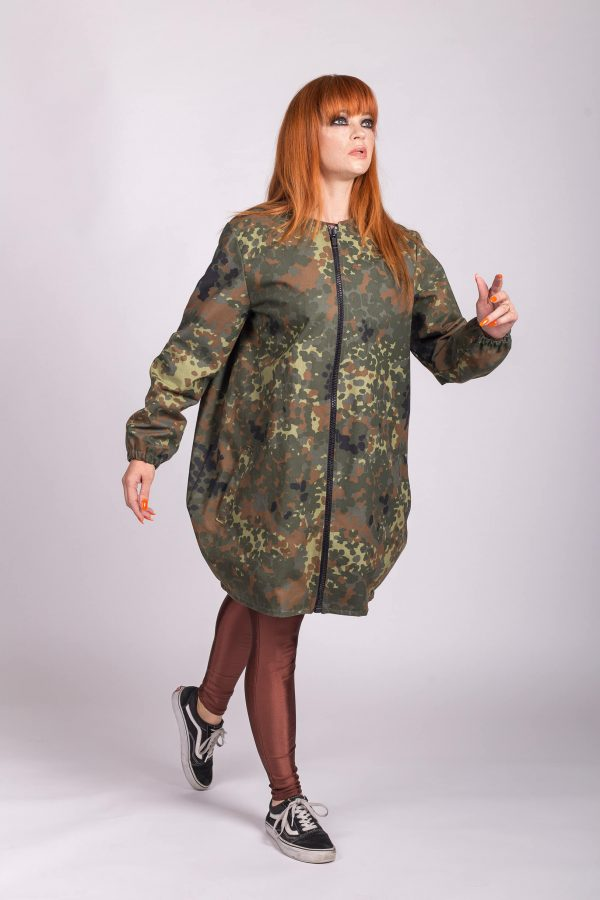 carolina-coat-1