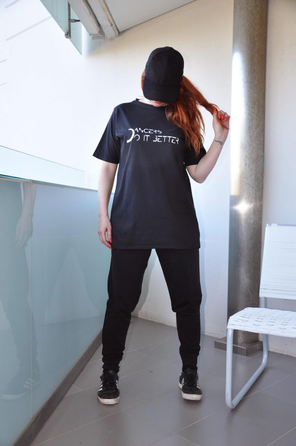 dancers t-shirt georgia 1_RG