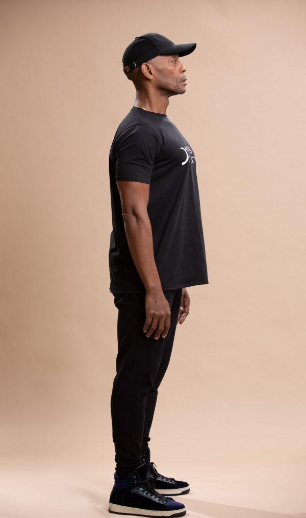 dancers tshirt 5