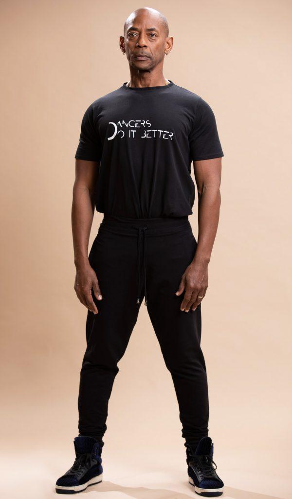 perfect jogger 1