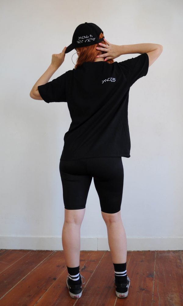 tshirt cycle 3