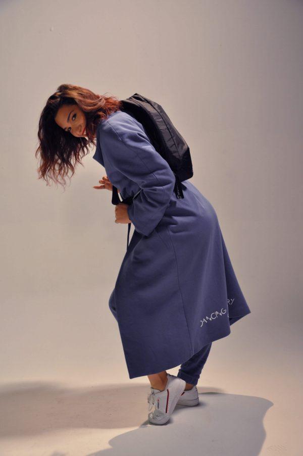 Carina coat 10
