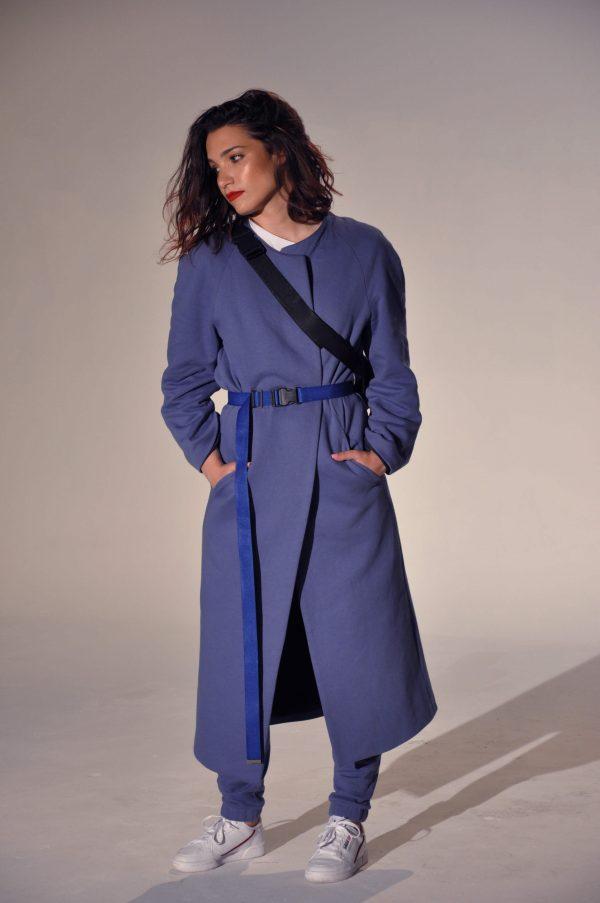 Carina coat 5