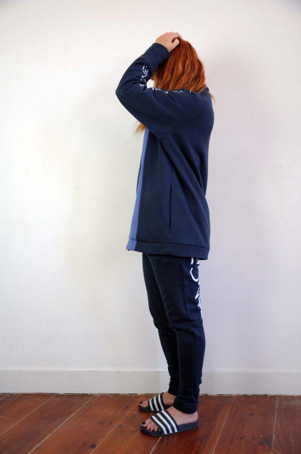 Dancers jacket site 4