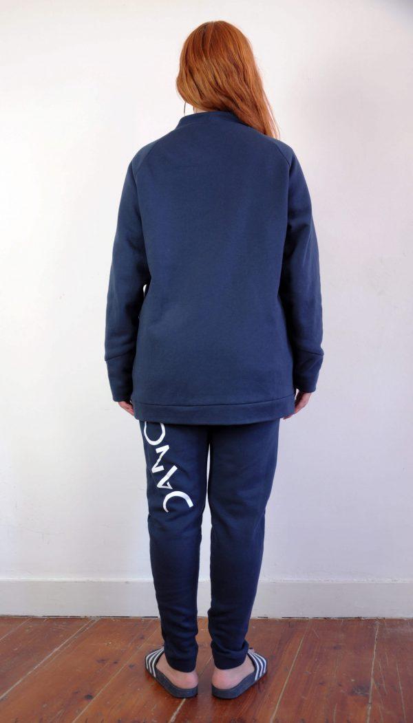 Dancers jacket site 5