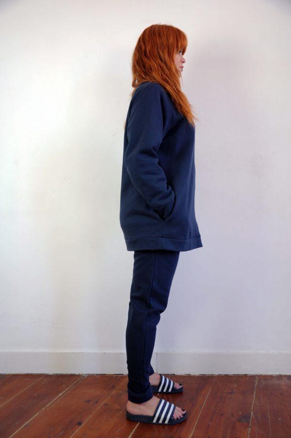Dancers jacket site 6