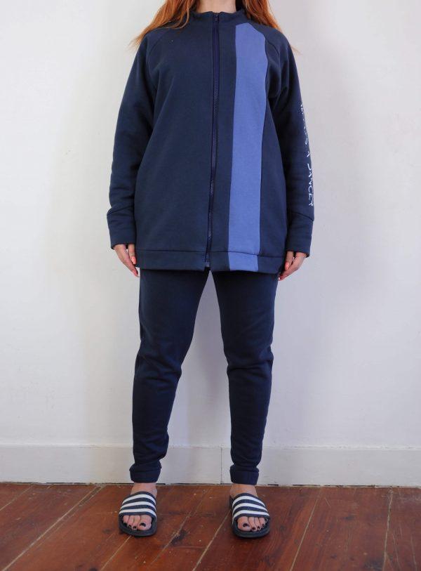 Dancers jacket site 7