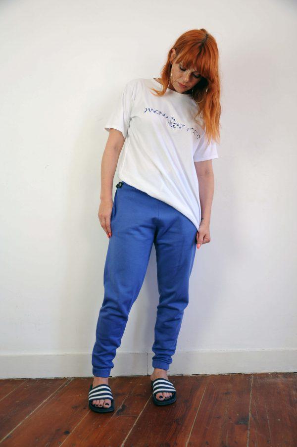 Swag jogger lavander blue site 1
