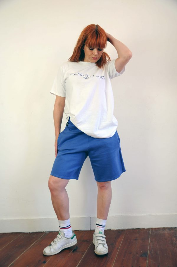 Swag short lavander blue site 1