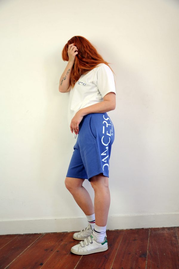 Swag short lavander blue site 3