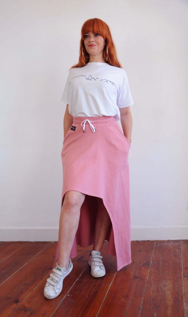 graceful skirt site 1