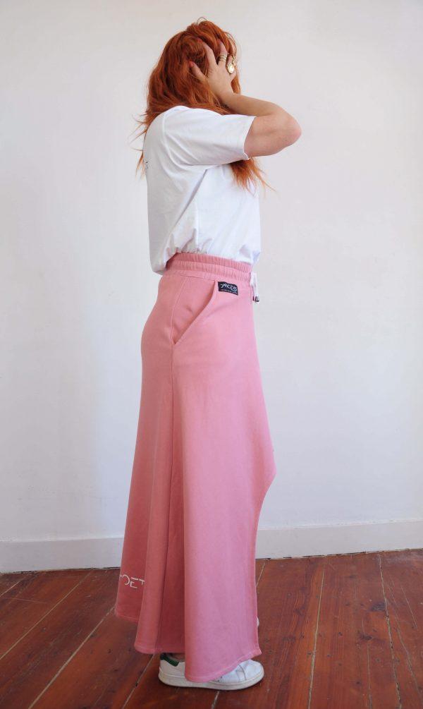 graceful skirt site 2