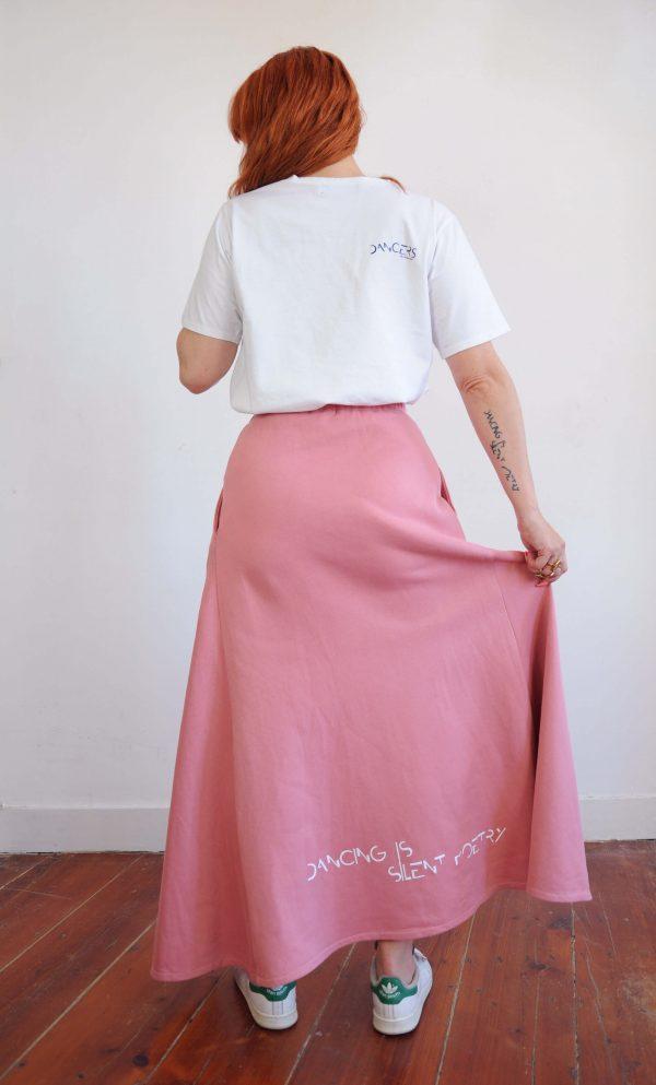 graceful skirt site 3