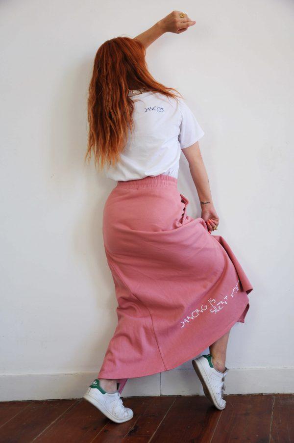 graceful skirt site 5