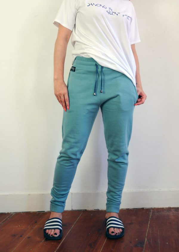 swag jogger almond green site 1
