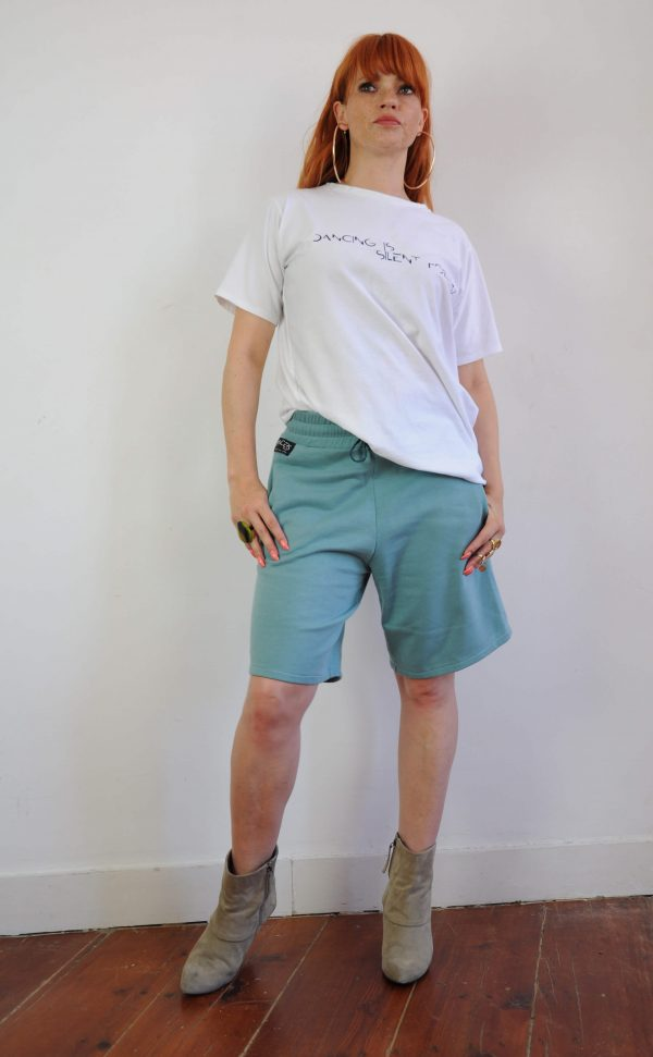 swag short almond green site 2