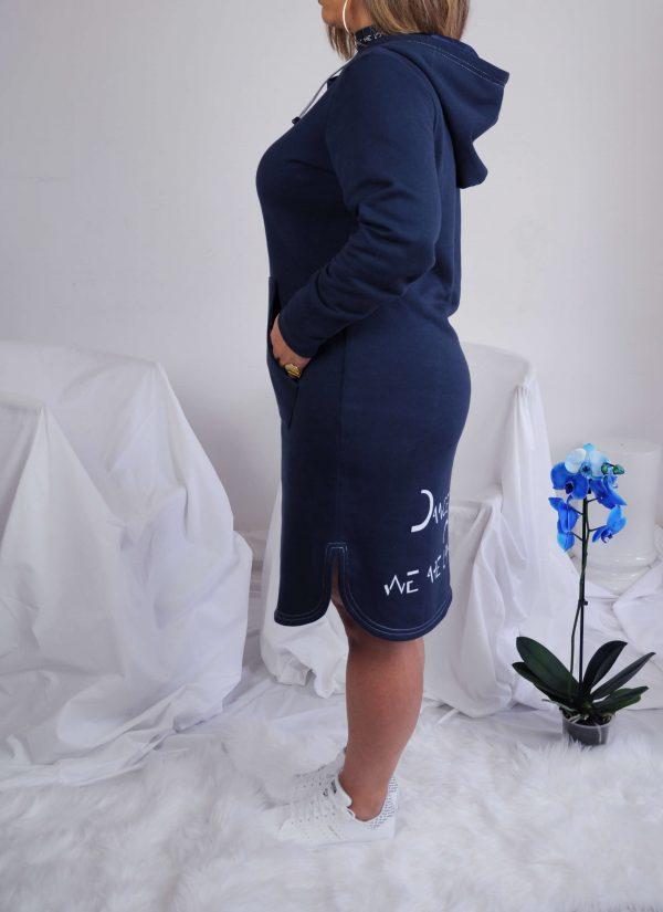 maxi hoodie side 2