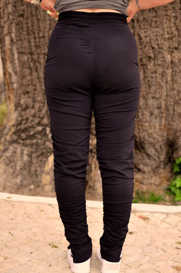 pants back reduzido
