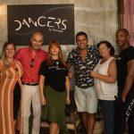 2020.09.05 - ShowRoom Dancers by Georgia-108