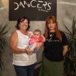 2020.09.05 - ShowRoom Dancers by Georgia-132