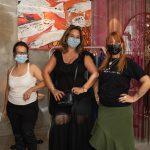 2020.09.05 - ShowRoom Dancers by Georgia-137