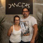 2020.09.05 - ShowRoom Dancers by Georgia-141