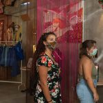 2020.09.05 - ShowRoom Dancers by Georgia-145
