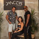 2020.09.05 - ShowRoom Dancers by Georgia-146