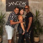 2020.09.05 - ShowRoom Dancers by Georgia-147