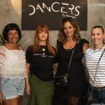 2020.09.05 - ShowRoom Dancers by Georgia-159