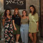 2020.09.05 - ShowRoom Dancers by Georgia-163