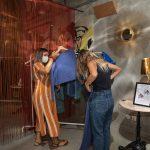 2020.09.05 - ShowRoom Dancers by Georgia-170