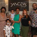 2020.09.05 - ShowRoom Dancers by Georgia-180