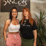 2020.09.05 - ShowRoom Dancers by Georgia-209