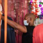 2020.09.05 - ShowRoom Dancers by Georgia-31