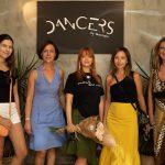 2020.09.05 - ShowRoom Dancers by Georgia-55