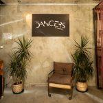 2020.09.05 - ShowRoom Dancers by Georgia-6