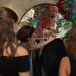 2020.09.05 - ShowRoom Dancers by Georgia-66
