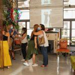2020.09.05 - ShowRoom Dancers by Georgia-78