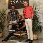 2020.09.05 - ShowRoom Dancers by Georgia-96