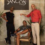 2020.09.05 - ShowRoom Dancers by Georgia-97