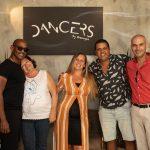 2020.09.05 - ShowRoom Dancers by Georgia-99