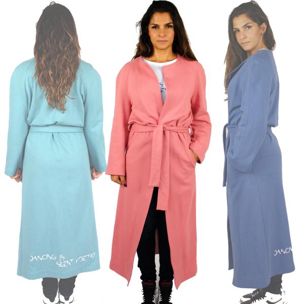 carina coat pink site1