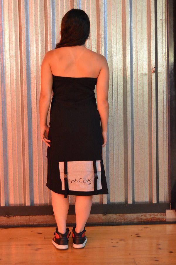 dress back3